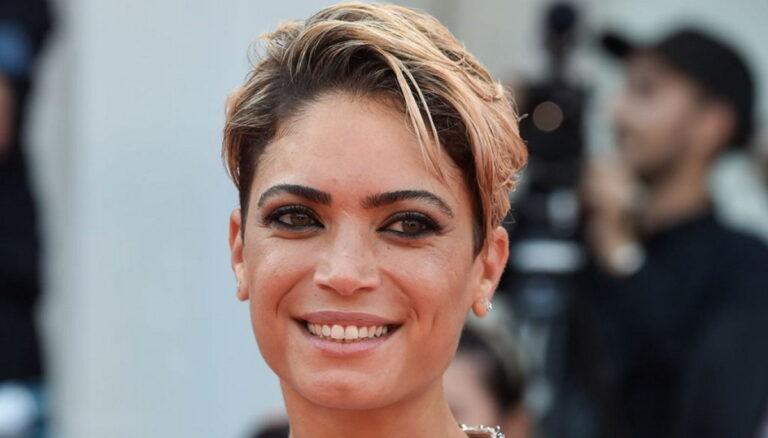 Elodie (Italian singer)