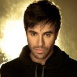 Enrique-Iglesias-Spain-singer