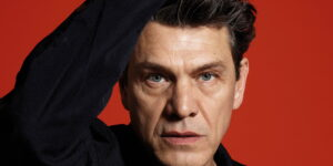 Read more about the article Marc Lavoine (French singer)