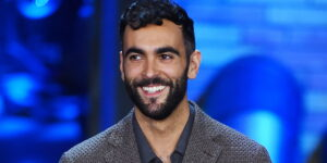 Read more about the article Marco Mengoni (Italian singer)