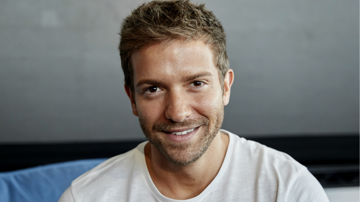 You are currently viewing Pablo Alboran (Spanish singer)